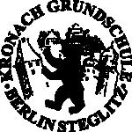 Logo Kronach Grundschule